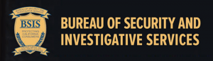 Steve Turner Associates- California Bureau of Security and Investigations