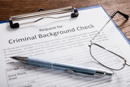 Background Checks Investigation Sacramento CA - Turner & Associates
